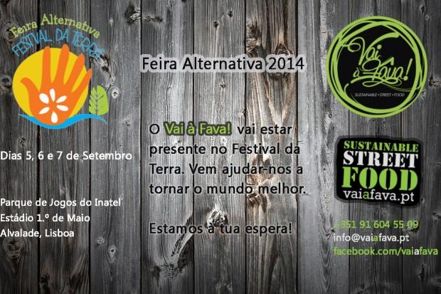 flyer feira alternativa lisboa 2014 2