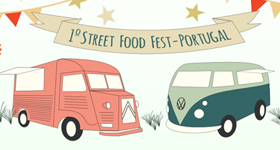 Vai_a_fava_street_food_fest